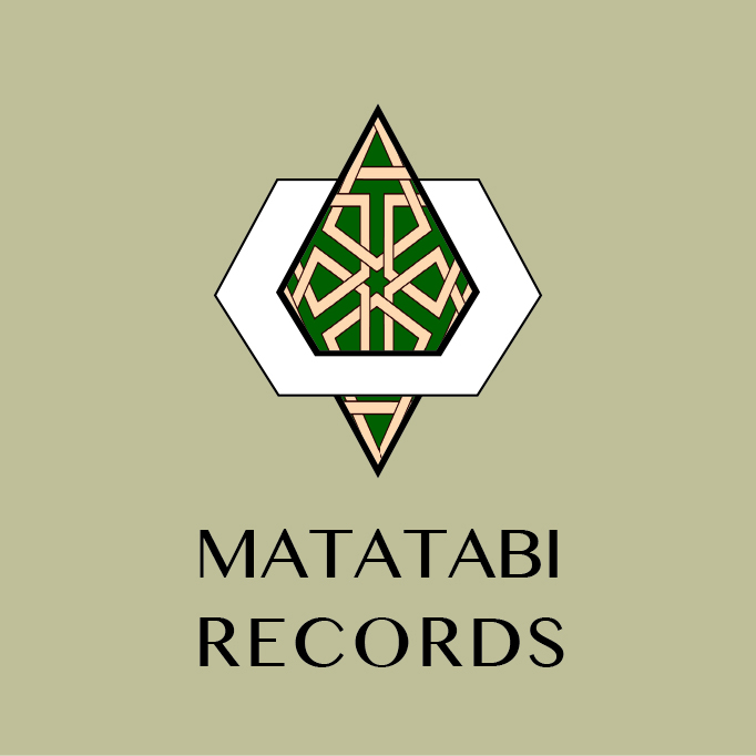 LOGO-matatabirecords1