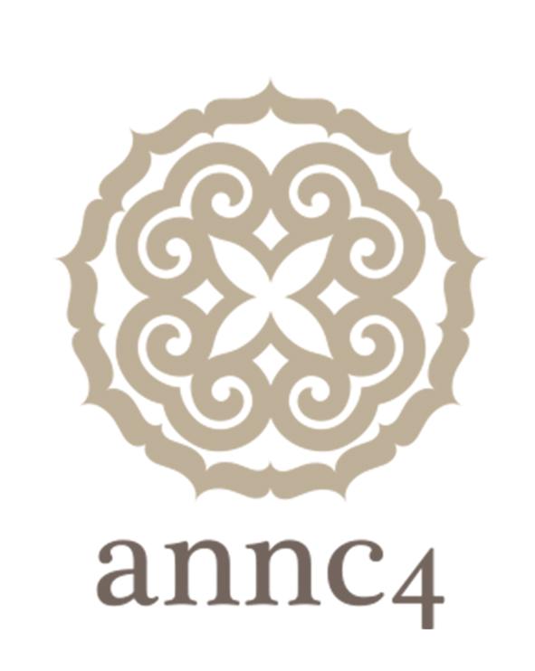 annc4_logo