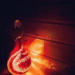 hyoutanlamp_ipu01